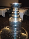 Stanley_cup_in_tc_007